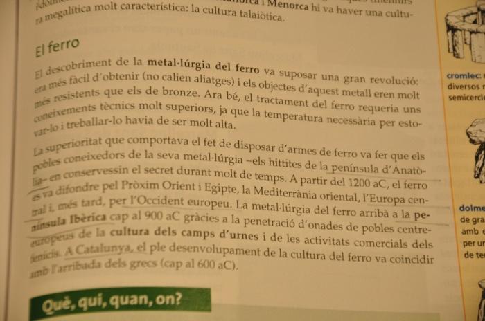 pg. 153 (2)